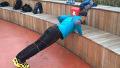 근력과 유연성 기르는 운동 방법