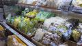 콩나물로 중국 사로잡은 장사꾼