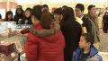 한국 관광 목적의 1위 '이것'