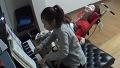 피아노 천재 소녀의 뭉클한 사연