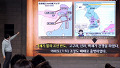 심각한 수준의 일본 역사 왜곡