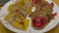 중국 춘절 때 필수로 먹는 음식