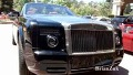롤스로이스 팬텀 Rolls Royce Phantom Drophead Coupe
