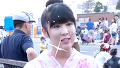 사유리의 일본 여자 인증?