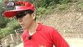 FM 조교로 돌아온 김수로