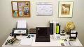 당신 책상에는 무엇이 있나요?