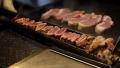 고기를 제대로 구우는 방법