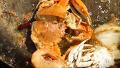 웍쇼와 불쇼로 만든 화끈한 요리