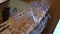 식빵만으로 연 매출 5억 달성