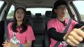 박하나 아이돌 시절 비화 공개