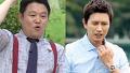김민종 장가가기 프로젝트 내막
