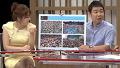 스케일이 다른 중국 기네스 열전