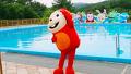 코코몽 여름철 물놀이 안전 수칙