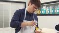 [미공개] 맛살로 한 그릇 뚝딱!