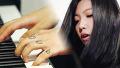 김태원 딸, 가슴 찡한 자작곡