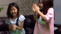 K팝스타에 합격한 박상민 두 딸