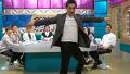 배성우 폭소 유발 마성의 댄스