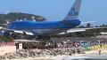 이착륙이 어려운 유명한 공항