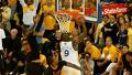 올 시즌 NBA 플레이 최고의 순간