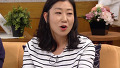 MC들 집단 멘붕 온 19금 토크