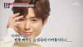 구르미 그린 얼굴, 박보검! SM/YG/JYP 모두가 탐낸 연습생 출신? [명단공개] 137회 20161024