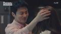 선우(조정석)의 떨림가득 사랑 고백 [오 나의귀신님] 9회 20150731