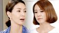 김혜리, 심이영에 결혼 축복 못해