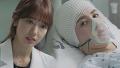 박신혜에 보내는 애처로운 눈빛