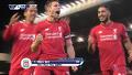 14R 리버풀 VS 스완지 하이라이트 [프리미어리그] 20151130