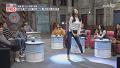 [미공개] 마블리 마동석의 그녀! 예정화의 상처만 남은 댄스.... [tvN 예능인력소] 7회 20161205