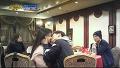 혜리, 민아-이특 키스에 깨방정! [2016 MBC 설특집 예능] 20160209