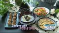 삼각김밥 설 음식으로 대변신
