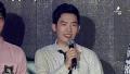 롤챔스 스프링 1경기 GE vs SKT [LOL 챔피언스리그]