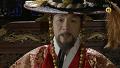선조 김태우, 광해군 향한 분노