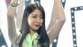 나인뮤지스 - 드라마 [뮤직뱅크] 20150227 KBS