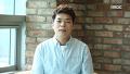 [복면가왕 인터뷰] '모기향' 임세준, 내 음악 키운 건 '乙'의 감성