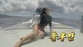 마우이섬에서 고래보고 스노클링 [만국유람기] 20150523