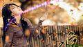가을(당신을 초대합니다)