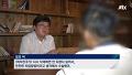 저출산국가 한국, '미혼남 정관수술' 증가..이유는?