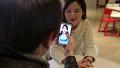 외국인들이 본 한국 휴대폰 매너
