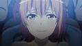 역시 내 청춘 러브코메디는 잘못됐다 속(2기) OVA 1화 (OVA,OAD,초고화질,HD화질,720p, Oregairu, 俺ガイル)