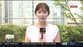 [날씨] 태풍 영향 충청이남 장맛비…제주 호우주의보