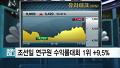 [관심주] 유라테크, '매출·수익·배당' 3박자 갖췄네