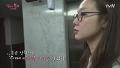 외로운 짐꾼 인생에 찾아온 여동생 짐꾼♥ [꽃보다 할배_그리스] 1화