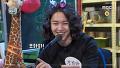 마이 리틀 텔레비전 4.25(토) 23시15분 첫방송! - 강균성 예고 영상
