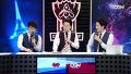 2015 LOL 월드챔피언십 조별예선 6일차 SKT vs EDG