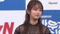 """""""시스루 입었다고 샤샤샤~""""...김소현, 시선 집중 각선미 [디스패치]"""