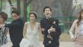 유이-최우식 커플의 남다른 결혼식!