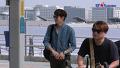 [S영상] 유연석, '여심 달구는 귀여운 공항패션' (인천국제공항)
