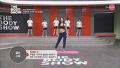 유승옥의 골반스윙 운동법 - 건강한 자궁을 위한 리얼타임 운동 [더바디쇼] 스페셜영상